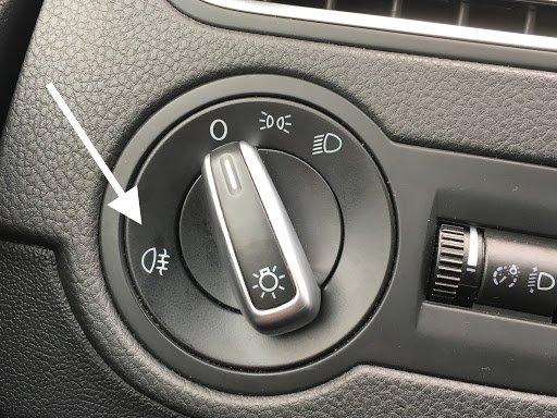 Trong tương lai gần một số trang bị như đèn sương mù, lốp dự phòng, đầu CD có thể bị loại bỏ.