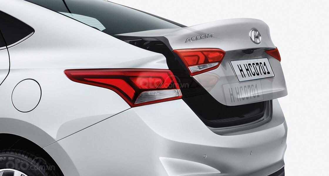 Giảm nóng 50% TTB - Hyundai Accent 2020 - giá hời mùa Covid - tặng thêm phụ kiện chính hãng (4)