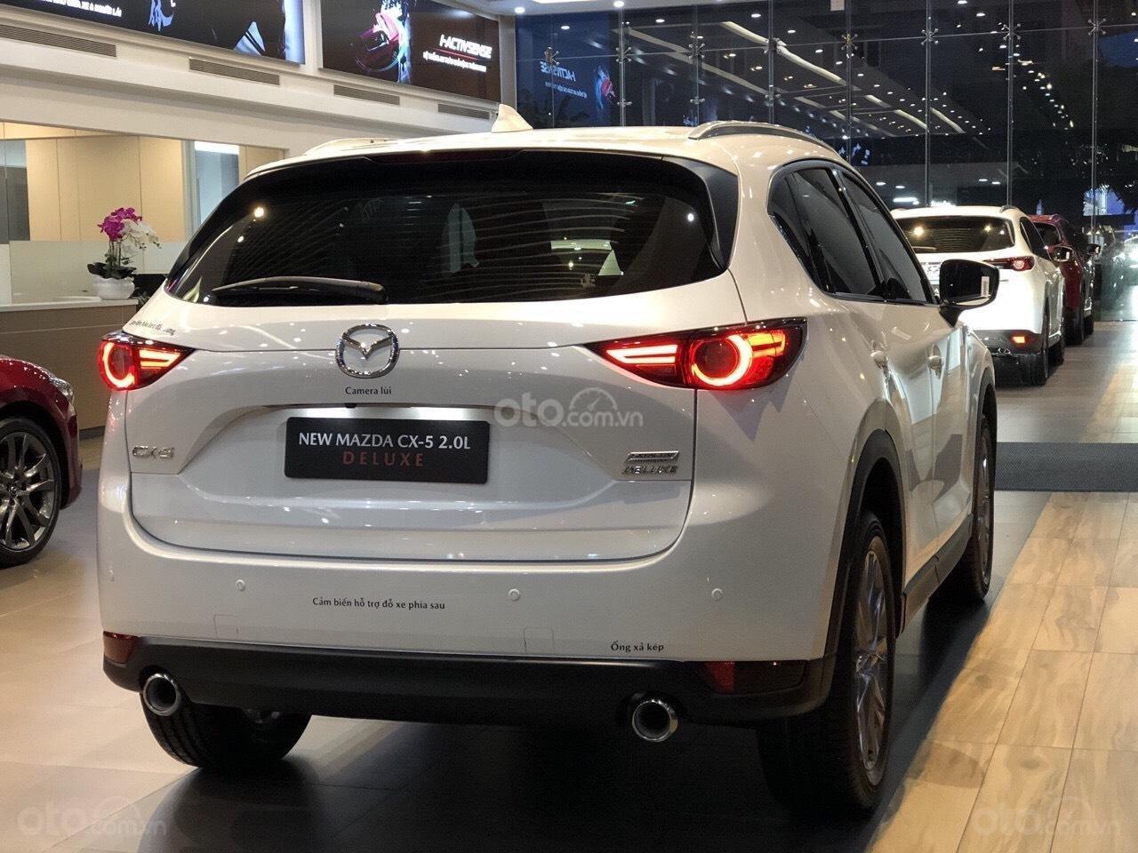 [Cực hot]: Ưu đãi new Mazda CX-5 từ 80tr + quà tặng - giao xe ngay - hỗ trợ trả góp cực ngầu (4)
