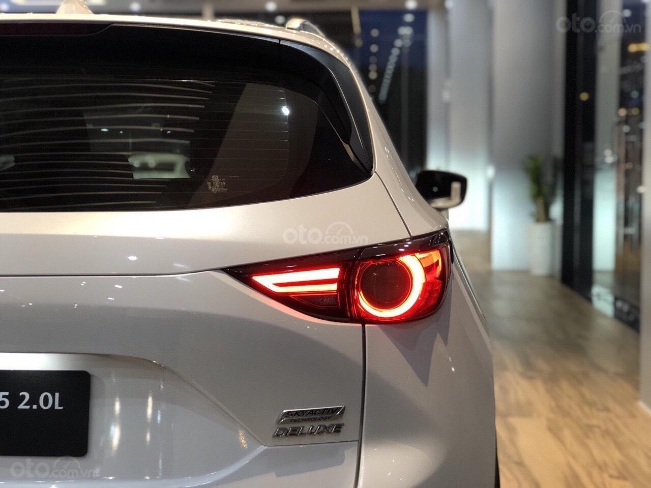 [Cực hot]: Ưu đãi new Mazda CX-5 từ 80tr + quà tặng - giao xe ngay - hỗ trợ trả góp cực ngầu (6)