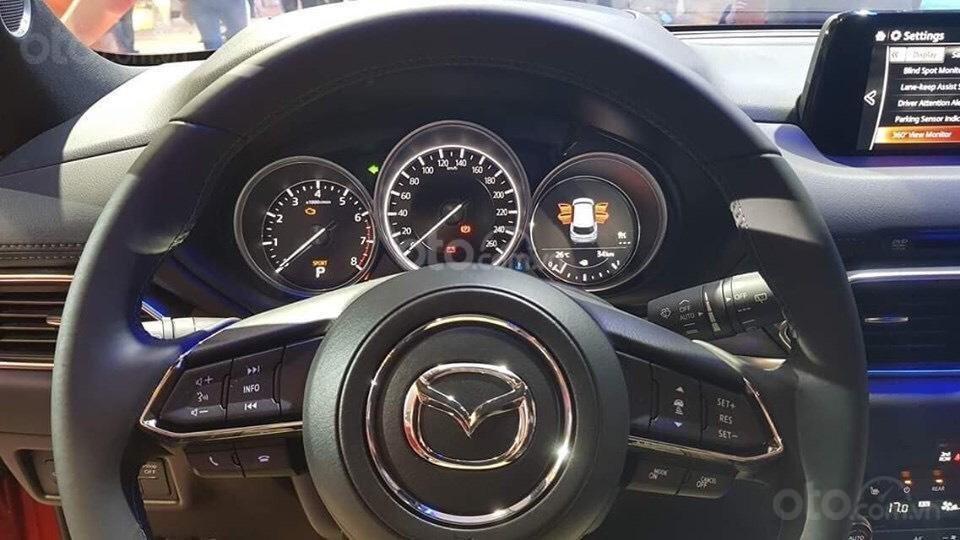 [Cực hot]: Ưu đãi new Mazda CX-5 từ 80tr + quà tặng - giao xe ngay - hỗ trợ trả góp cực ngầu (8)