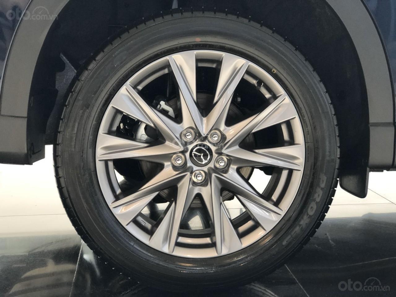[Cực hot]: Ưu đãi new Mazda CX-5 từ 80tr + quà tặng - giao xe ngay - hỗ trợ trả góp cực ngầu (9)