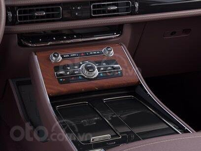 Bán Lincoln Aviator 3.0 Reserve SX 2020 mới 100% cam kết giao ngay (14)