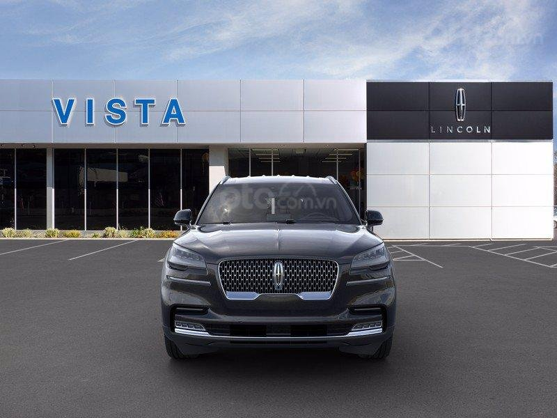 Bán Lincoln Aviator 3.0 Reserve SX 2020 mới 100% cam kết giao ngay (5)