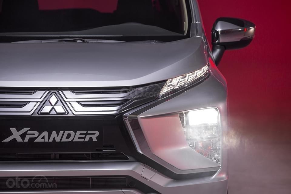 Mới Xpander 2020 siêu khuyến mãi tháng 09 - giảm thêm 20 triệu đối với xe nhập khẩu - tặng BH 2 chiều + khuyến mãi khác (11)