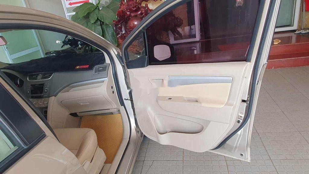 Cần bán Suzuki Ertiga đời 2015, nhập khẩu xe gia đình, 325 triệu (7)