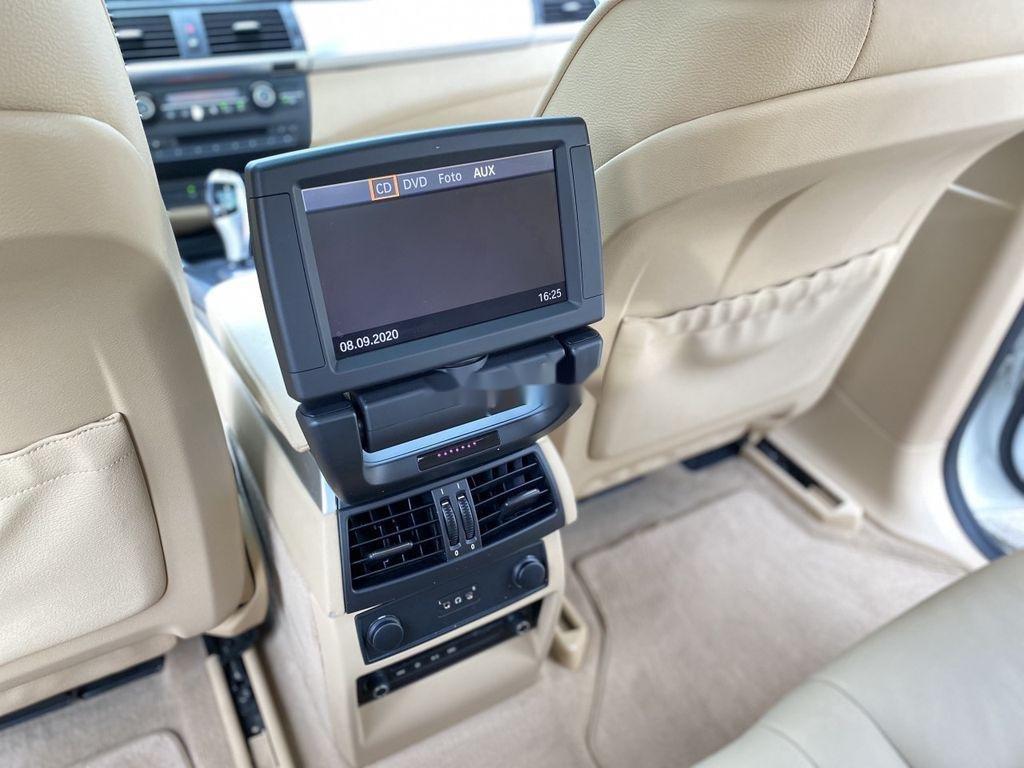 Bán gấp BMW X6 sản xuất năm 2013, nhập khẩu nguyên chiếc (7)