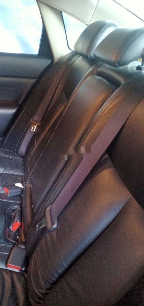 Tư nhân bán xe Nissan Teana 2010, xe nhập (5)