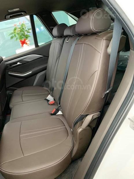 Bán xe VinFast LUX SA 2.0 SX 2020 (7)