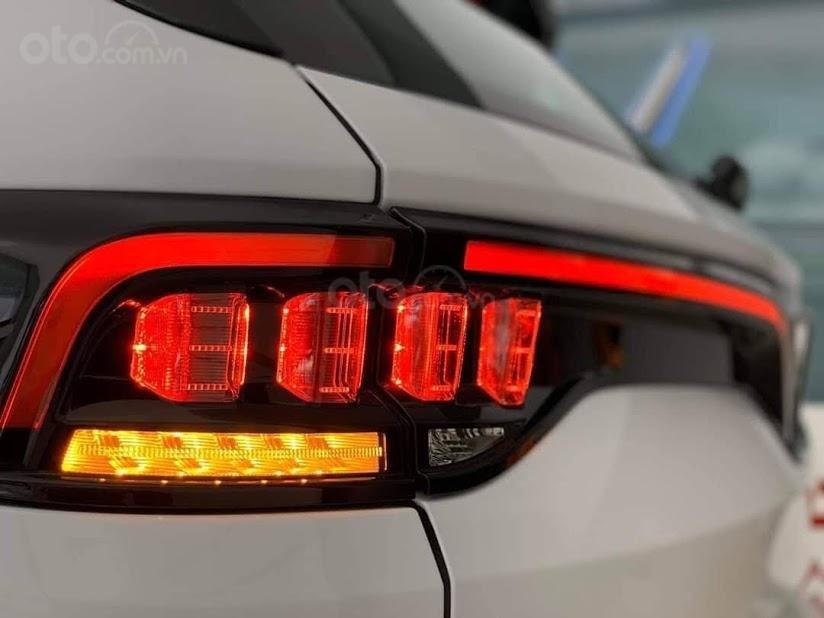 Bán xe VinFast LUX SA 2.0 SX 2020 (2)