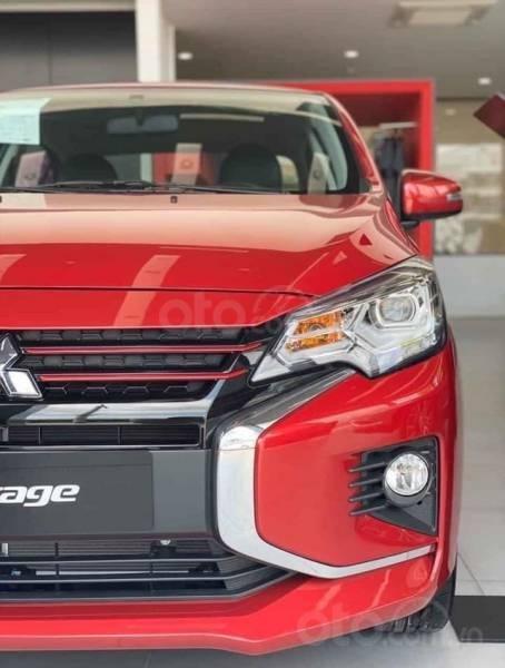 [Hot] bán xe Attrage nhập khẩu Thai Lan tặng 50% thuế trước bạ (2)