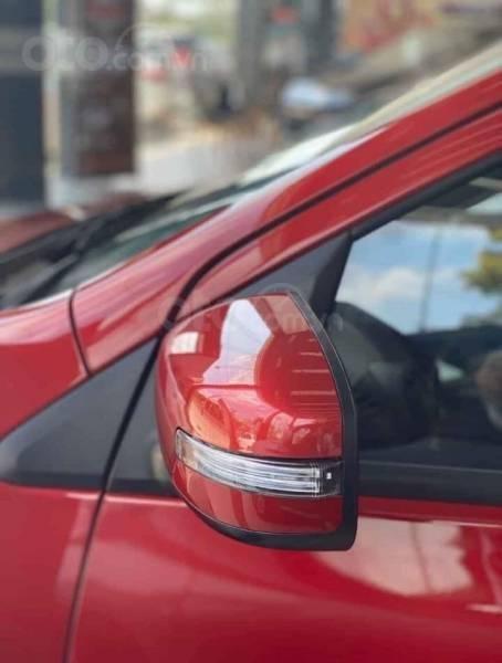 [Hot] bán xe Attrage nhập khẩu Thai Lan tặng 50% thuế trước bạ (3)
