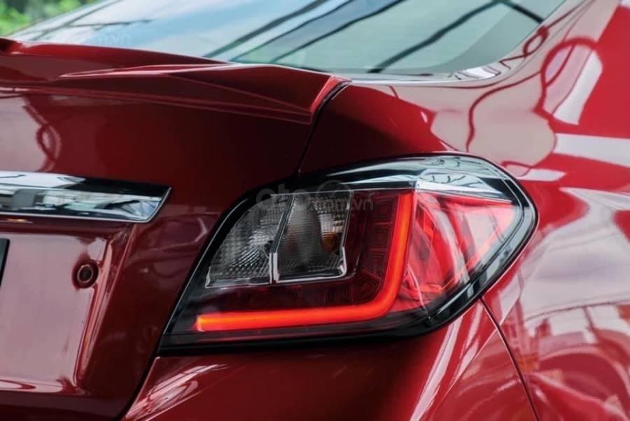 [Hot] bán xe Attrage nhập khẩu Thai Lan tặng 50% thuế trước bạ (4)
