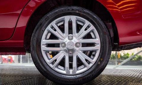 [Hot] bán xe Attrage nhập khẩu Thai Lan tặng 50% thuế trước bạ (7)