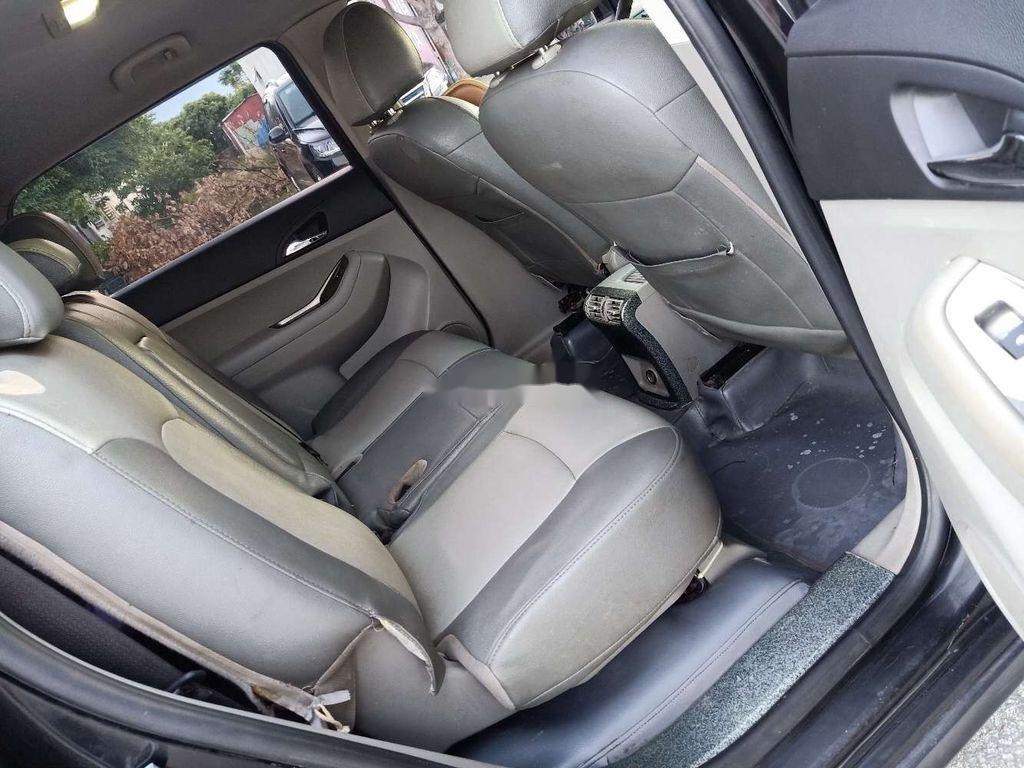 Bán ô tô Chevrolet Orlando năm 2013, chính chủ (11)