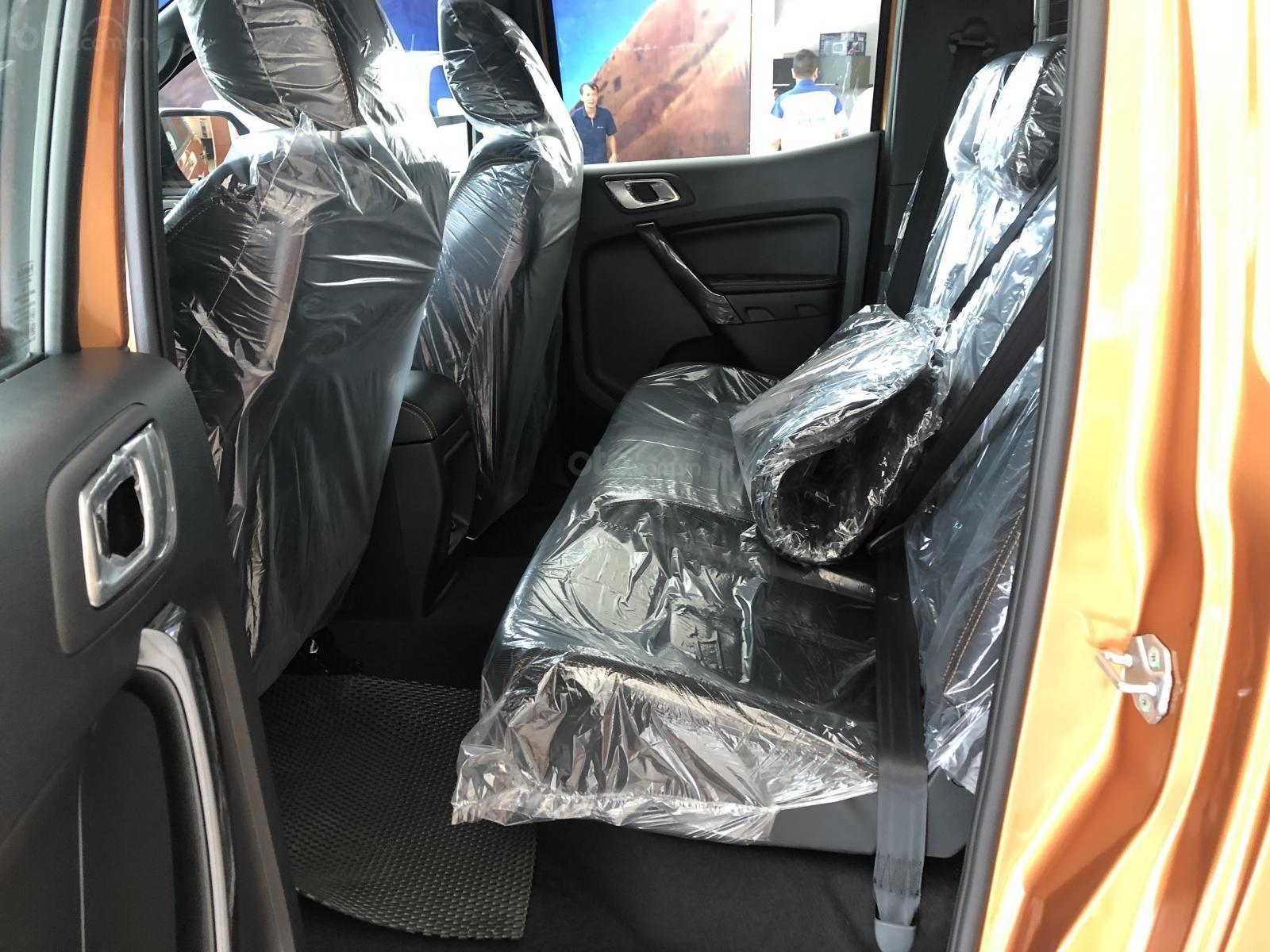 Bán Ford Ranger Wildtrak 4x4 2020, giảm 70 triệu tặng thêm gói phụ kiện hấp dẫn (6)
