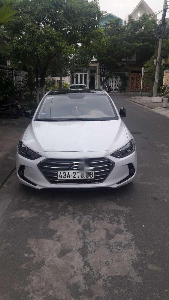 Cần bán xe Hyundai Elantra đời 2017, 480tr (3)