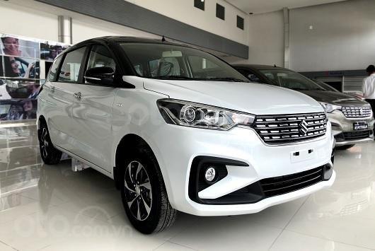 Suzuki Việt Long (5)