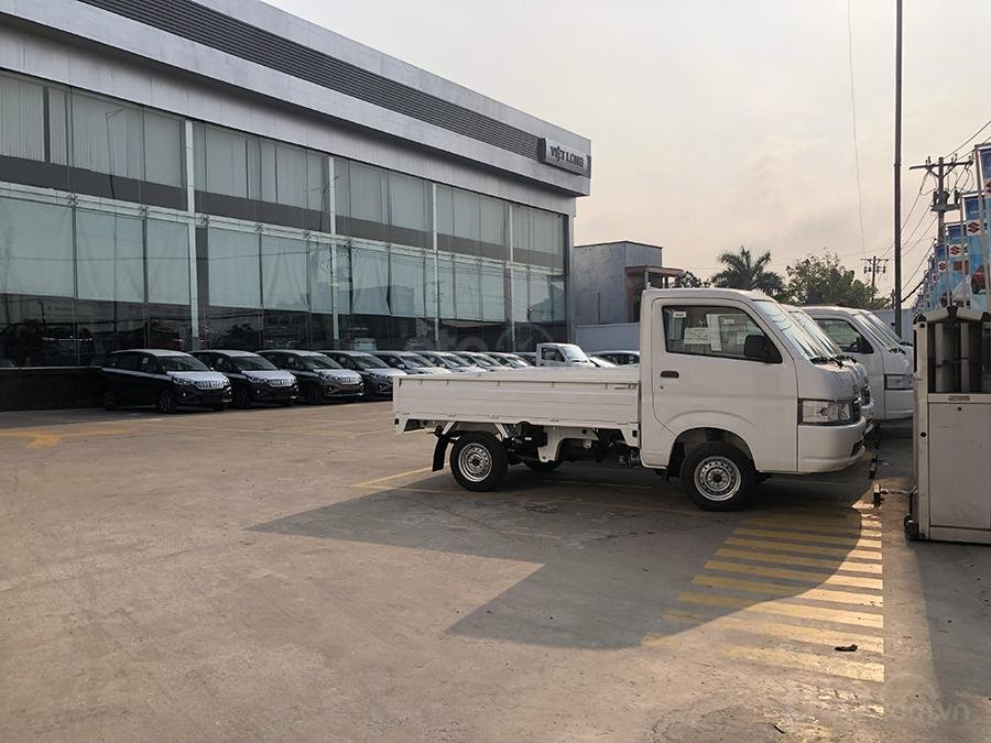 Suzuki Việt Long (7)