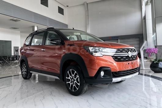 Suzuki Việt Long (9)