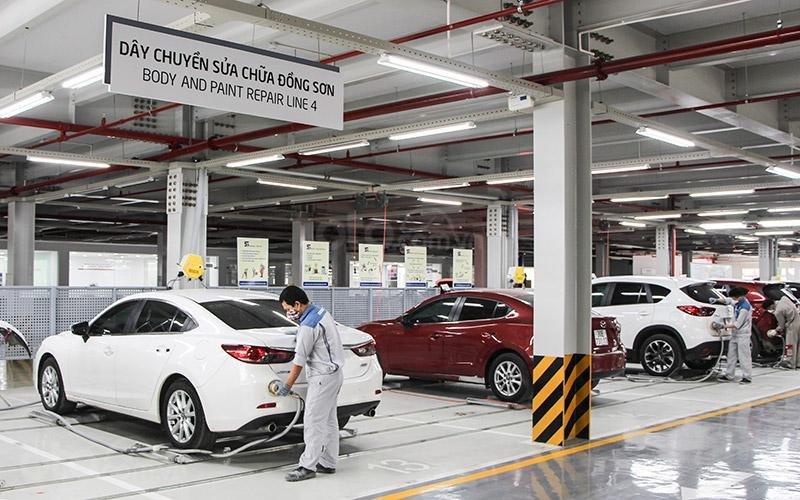 Mazda Phạm Văn Đồng (6)