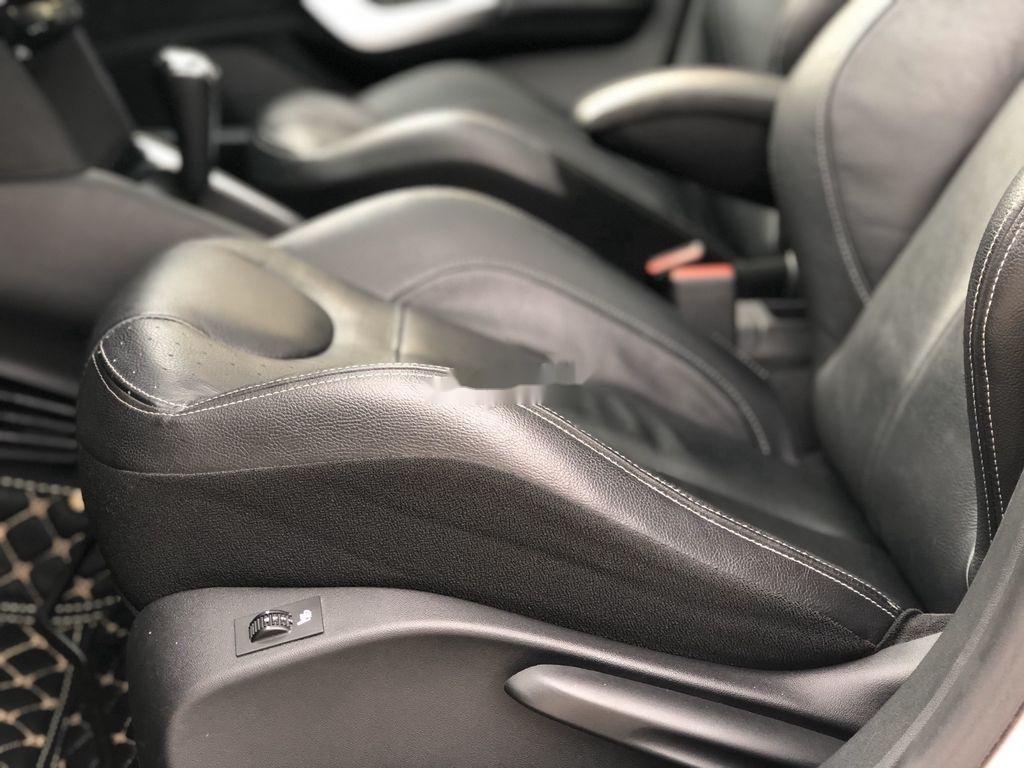 Bán Peugeot 208 2015, xe nhập, full đồ chơi (9)
