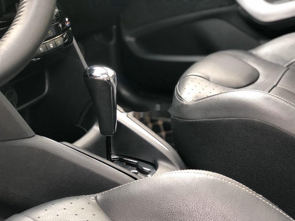 Bán Peugeot 208 2015, xe nhập, full đồ chơi (11)