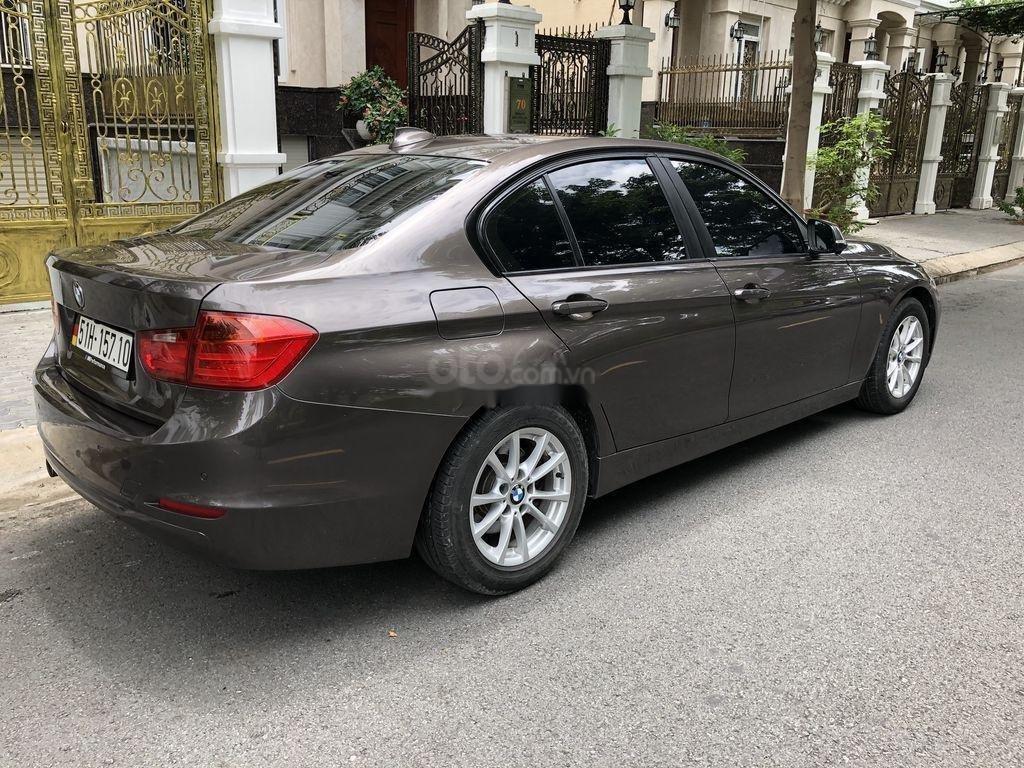 Bán BMW 320i sản xuất 2012 (8)