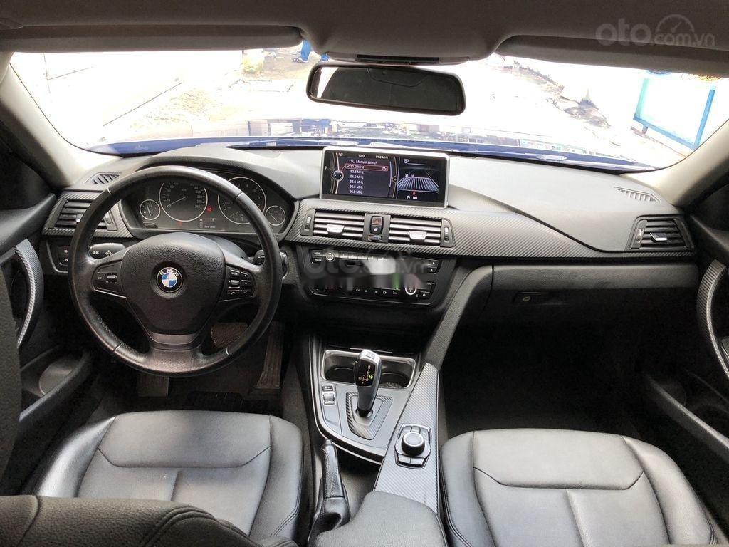 Bán BMW 320i sản xuất 2012 (3)