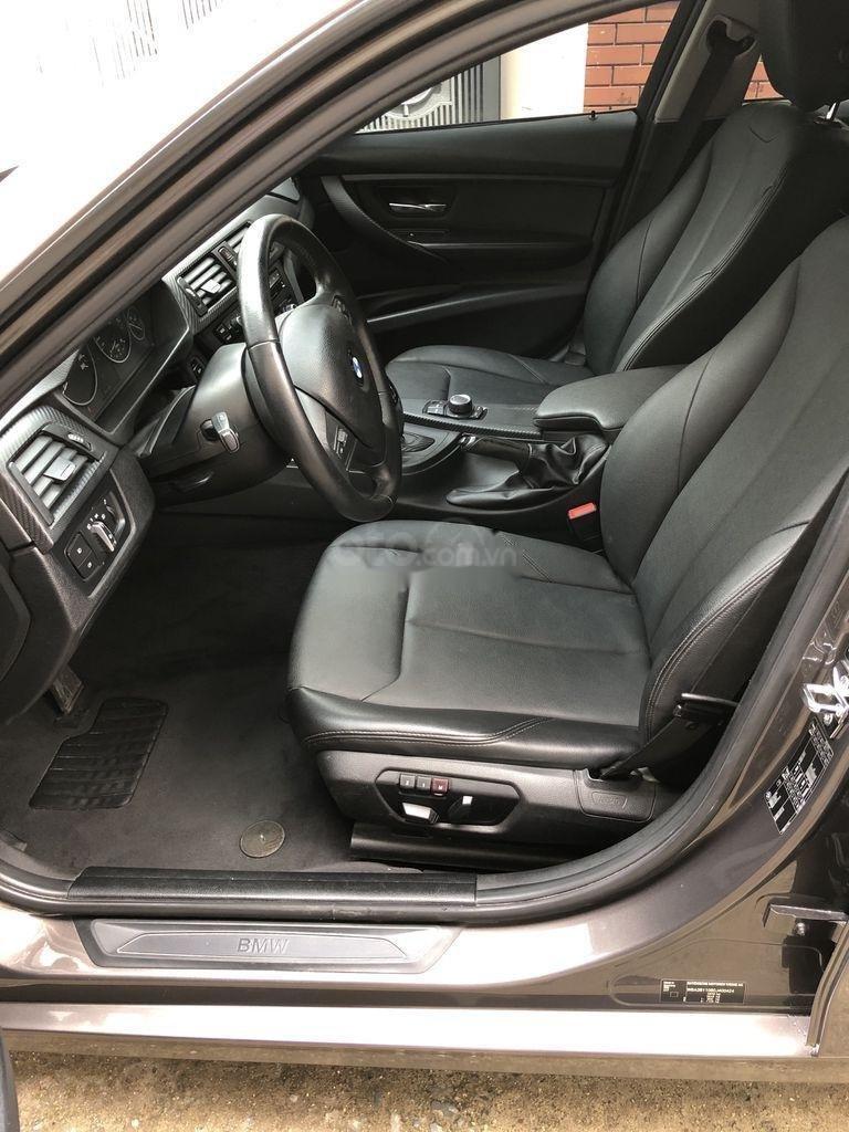Bán BMW 320i sản xuất 2012 (7)