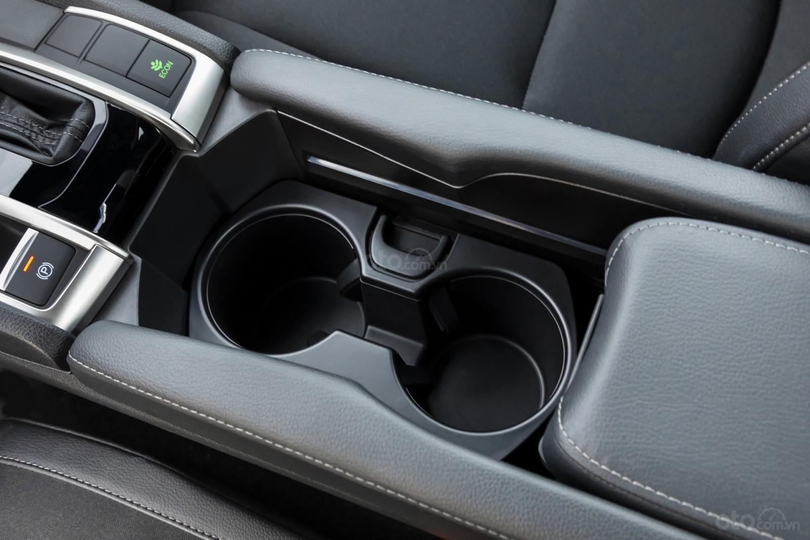 Siêu khuyến mãi Honda Civic 2020 nhập khẩu, khuyến mại 80 triệu tiền mặt, phụ kiện (10)