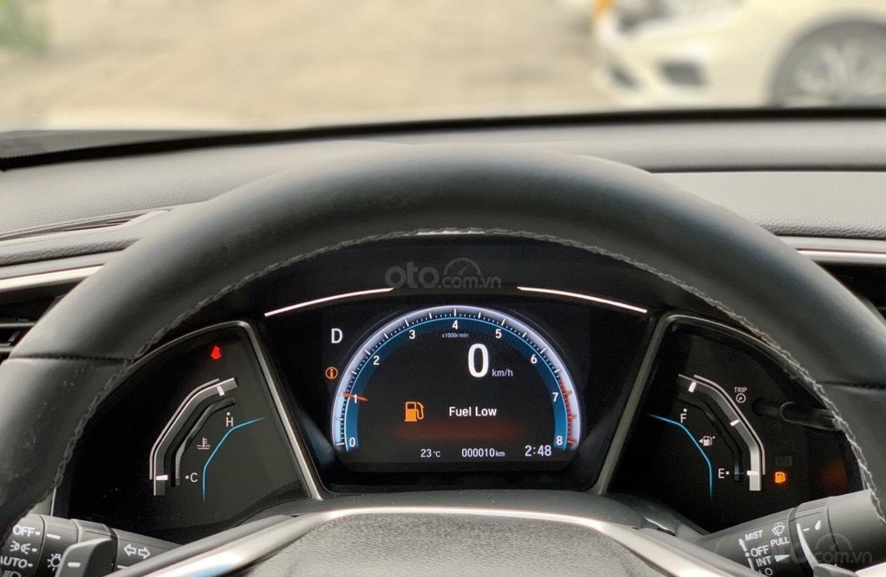 Siêu khuyến mãi Honda Civic 2020 nhập khẩu, khuyến mại 80 triệu tiền mặt, phụ kiện (11)