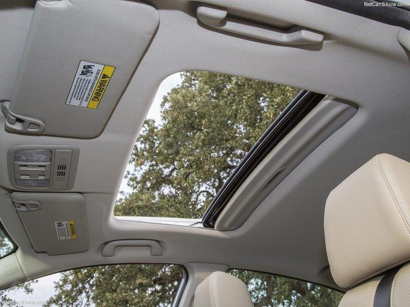 Siêu khuyến mãi Honda Civic 2020 nhập khẩu, khuyến mại 80 triệu tiền mặt, phụ kiện (12)