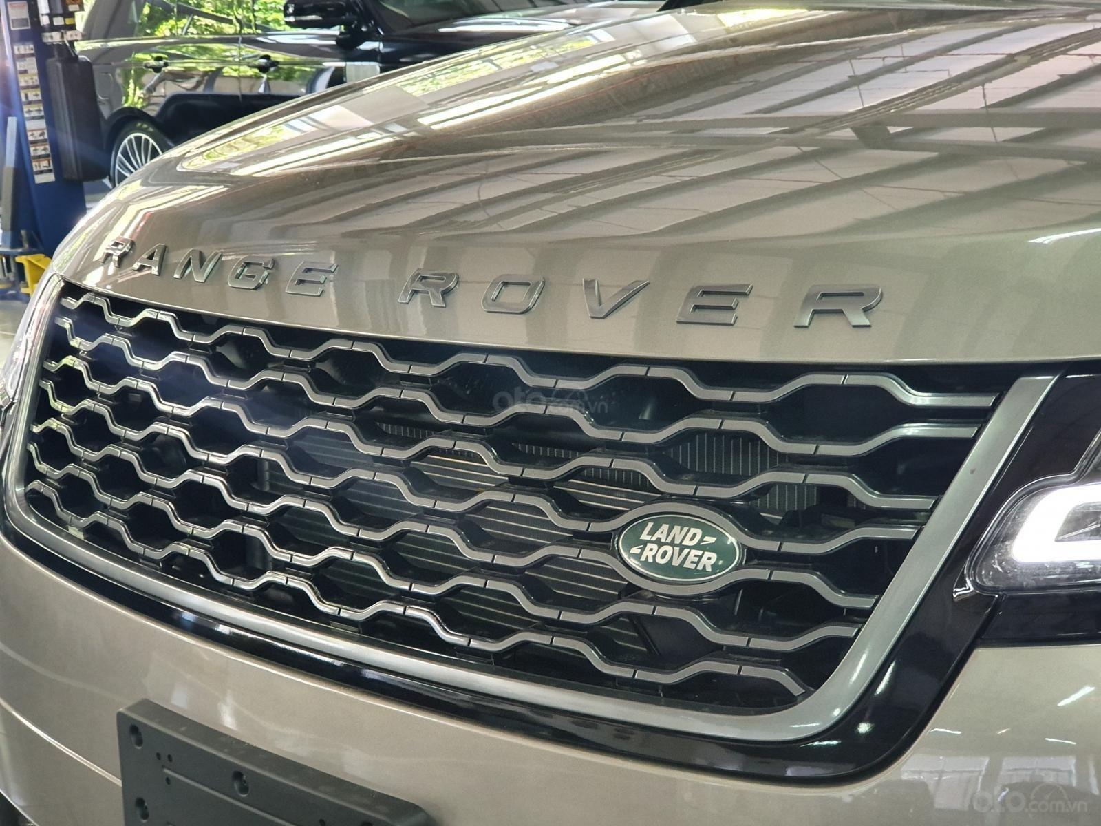 Sở hữu ngay Land Rover Range Rover Velar đời 2020 (5)