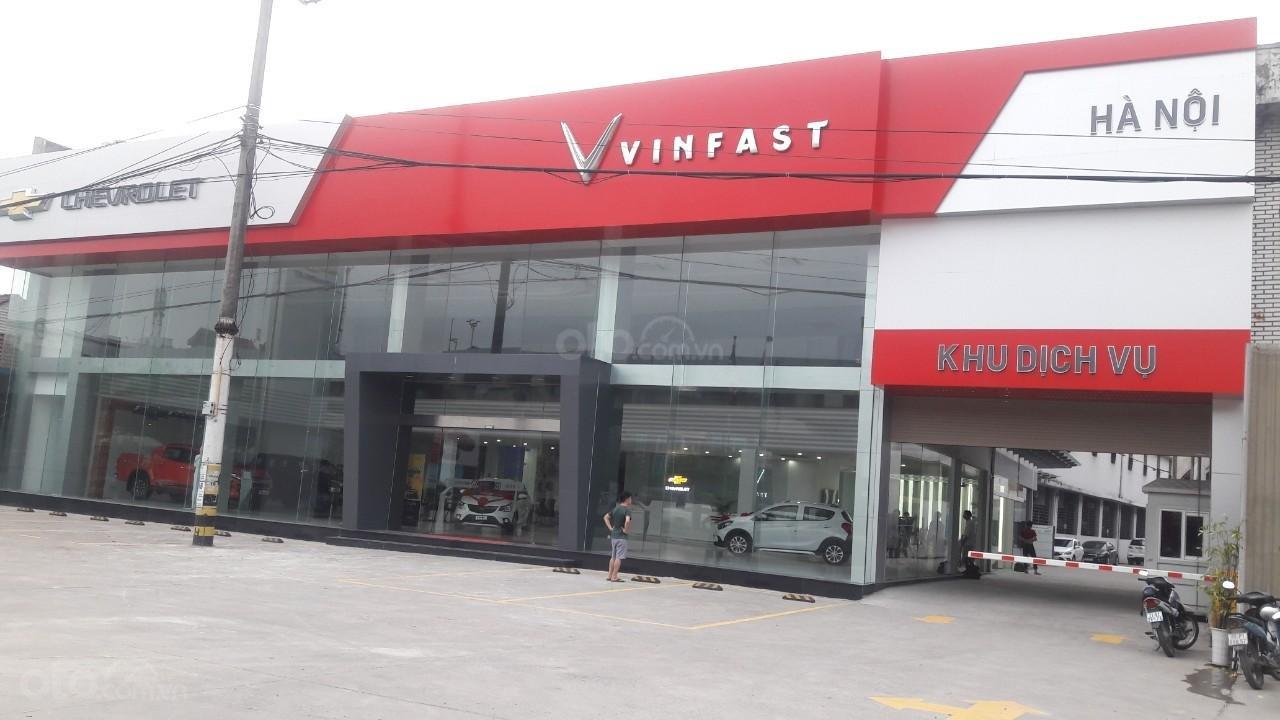 Vinfast - Chevrolet Hà Nội (3)