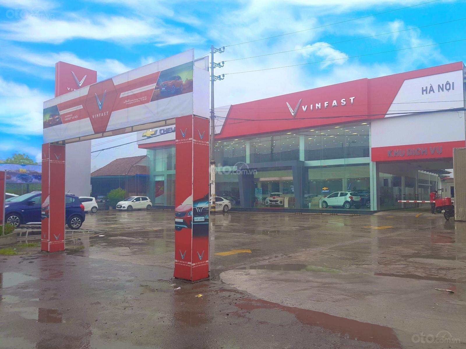 Vinfast - Chevrolet Hà Nội (2)