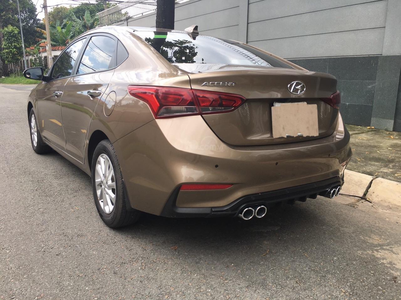 Hyundai Accent 2019 MT bản full, sơ cua chưa hạ (3)