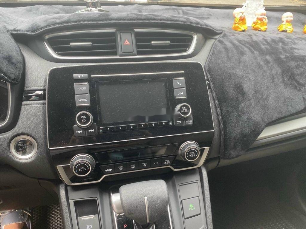 Cần bán xe Honda CR V năm 2020, xe nhập còn mới (7)