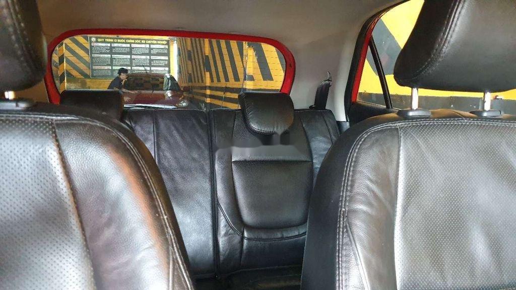 Bán xe Kia Picanto sản xuất năm 2013, màu đỏ số sàn, 243tr (7)