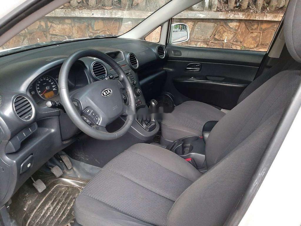 Bán xe Kia Carens sản xuất 2012, giá thấp, chính chủ sử dụng còn mới (4)