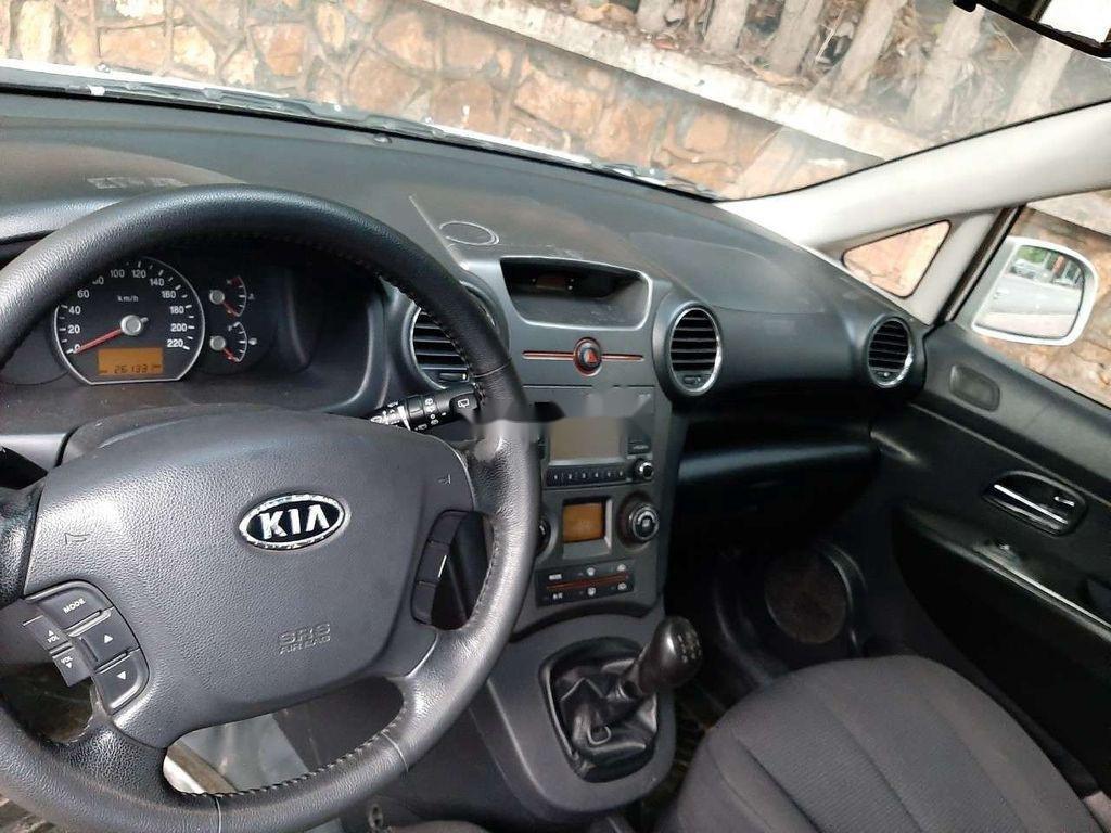 Bán xe Kia Carens sản xuất 2012, giá thấp, chính chủ sử dụng còn mới (11)