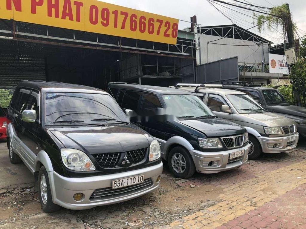Bán Hyundai Elantra năm sản xuất 2009, nhập khẩu còn mới (11)