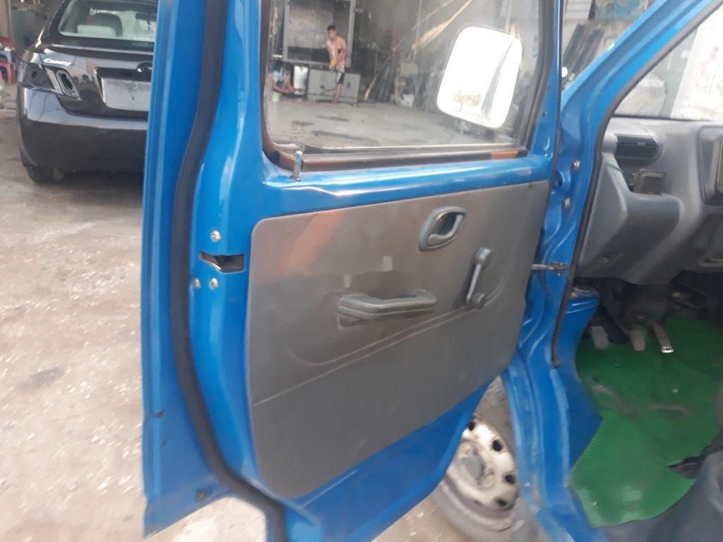 Cần bán xe SYM T880 năm 2010, màu xanh lam, nhập khẩu (5)