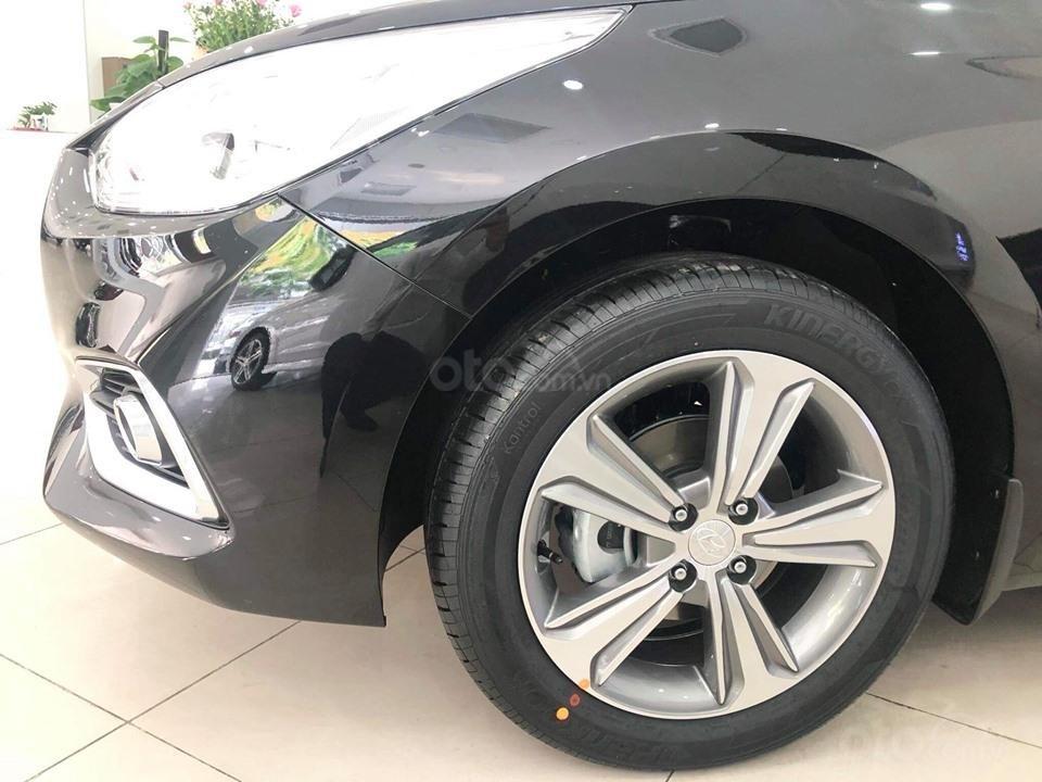 Hyundai Phạm Hùng bán Hyundai Accent đặc biệt đủ các màu, tặng 10-15 triệu - nhiều ưu đãi (2)