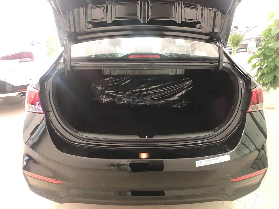 Hyundai Phạm Hùng bán Hyundai Accent đặc biệt đủ các màu, tặng 10-15 triệu - nhiều ưu đãi (5)