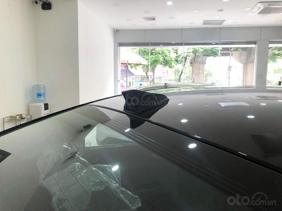 Hyundai Phạm Hùng bán Hyundai Accent đặc biệt đủ các màu, tặng 10-15 triệu - nhiều ưu đãi (9)