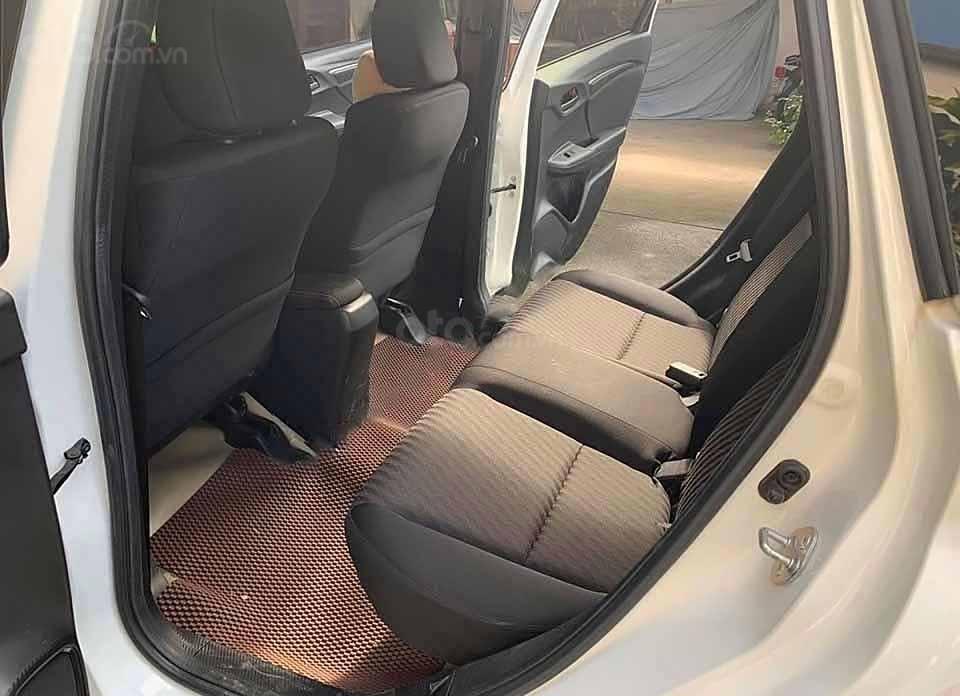 Bán Honda Jazz sản xuất năm 2018, màu trắng, nhập khẩu  (3)