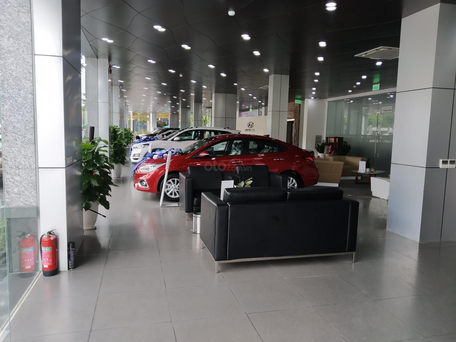 Hyundai An Khánh 3S (7)