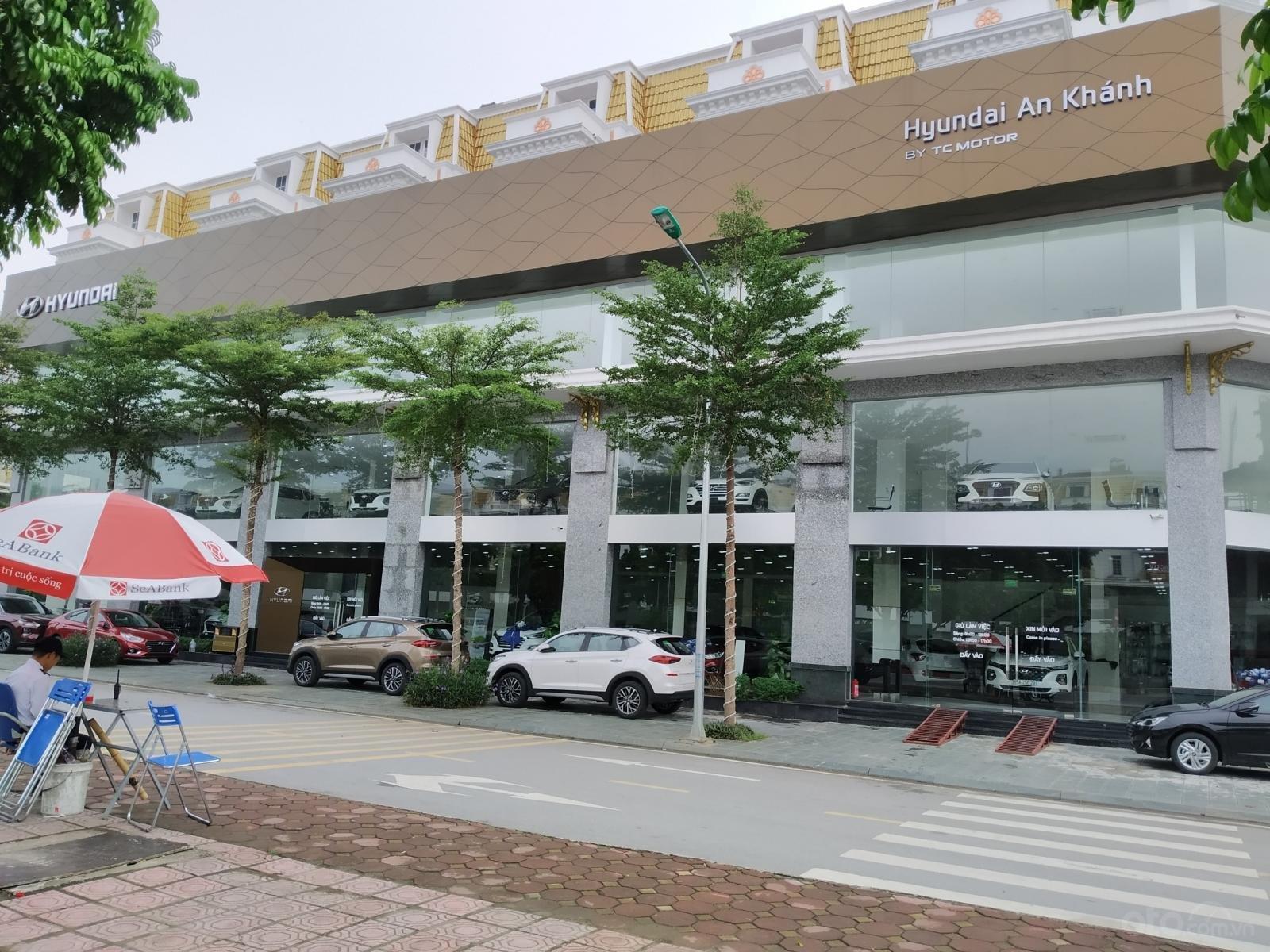 Hyundai An Khánh 3S (6)