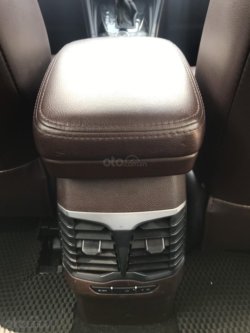 Bán Haima V70 sản xuất 2016 giá cạnh tranh (15)